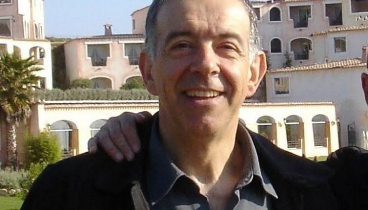 Imprenditori innovatori – Adriano Scardellato: telematica da primato di Eldagroup e Targa Telematics - Foto 5 di 15