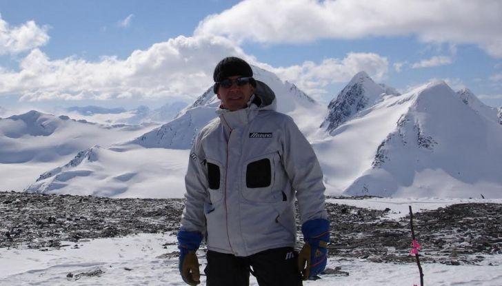 Imprenditori innovatori – Adriano Scardellato: telematica da primato di Eldagroup e Targa Telematics - Foto 13 di 15