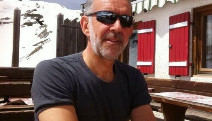 Imprenditori innovatori – Adriano Scardellato: telematica da primato di Eldagroup e Targa Telematics - Foto 2 di 15