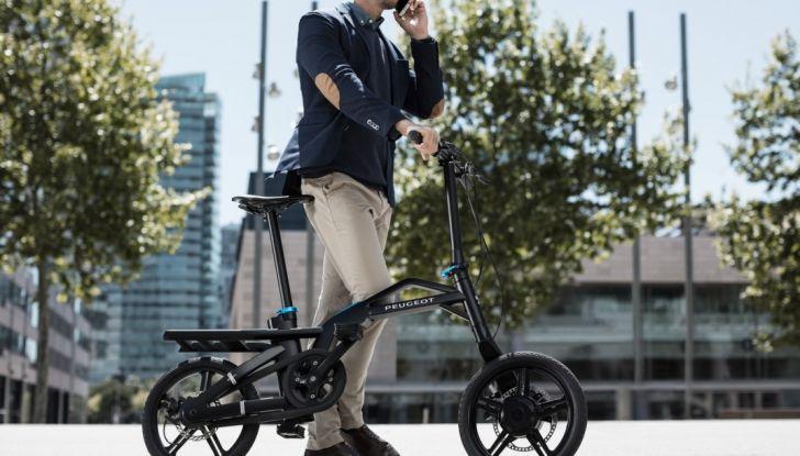 Ecobonus Peugeot, 5.000€ di incentivi su 208 e gamma SUV - Foto 10 di 15
