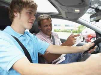Patente di guida, le malattie ematiche non impediscono più di ottenerla