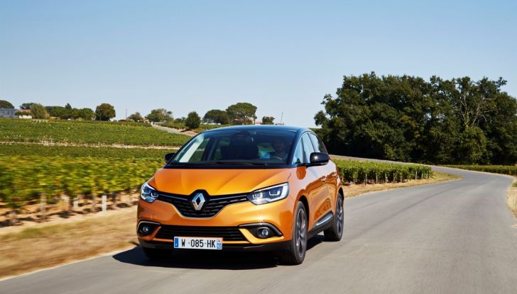 Gruppo Renault-nel-2016-cresce-in-Europa-e-nel-mondo