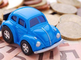 Calcolo del bollo auto: tutte le informazioni utili su importo, pagamento e scadenze