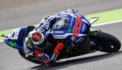 Risultati MotoGP 2016, Valencia: Lorenzo vince l'ultima gara della stagione, Rossi quarto
