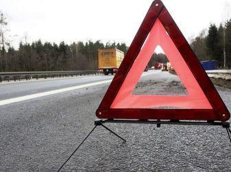 Le strade peggiori d'Italia nel 2018, A24 in testa precede Marghera  e Reggio Calabria