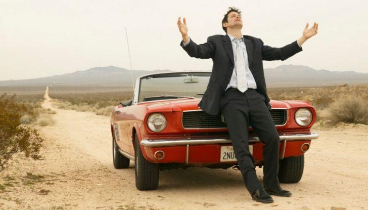 Auto in panne in autostrada: come comportarsi e cosa fare - Foto 7 di 7