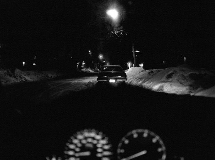 Come guidare di notte, consigli e accorgimenti - Foto 5 di 6