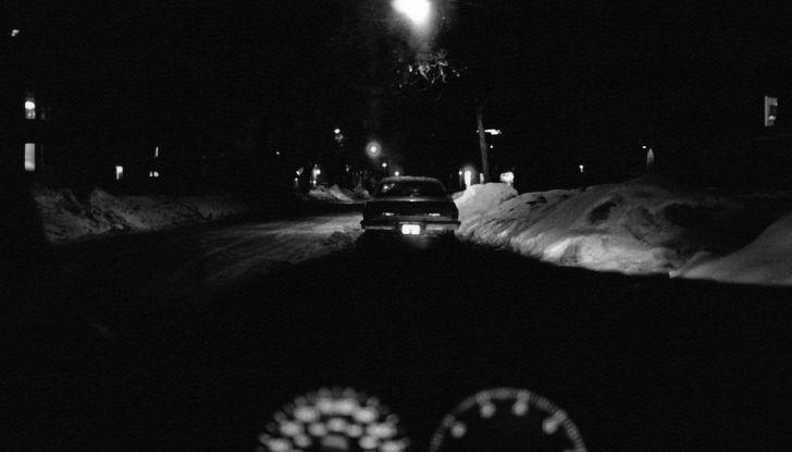 Consigli per prevenire i colpi di sonno alla guida - Foto 5 di 6