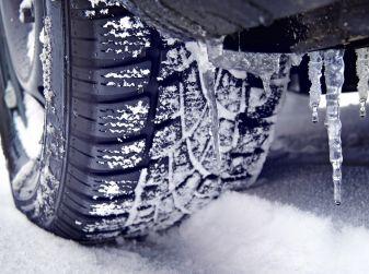 Obbligo pneumatici invernali 2017/2018: date, sanzioni e ordinanze