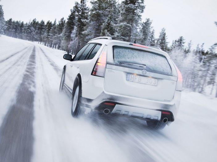 Auto Diesel: i rischi che si corrono d'inverno