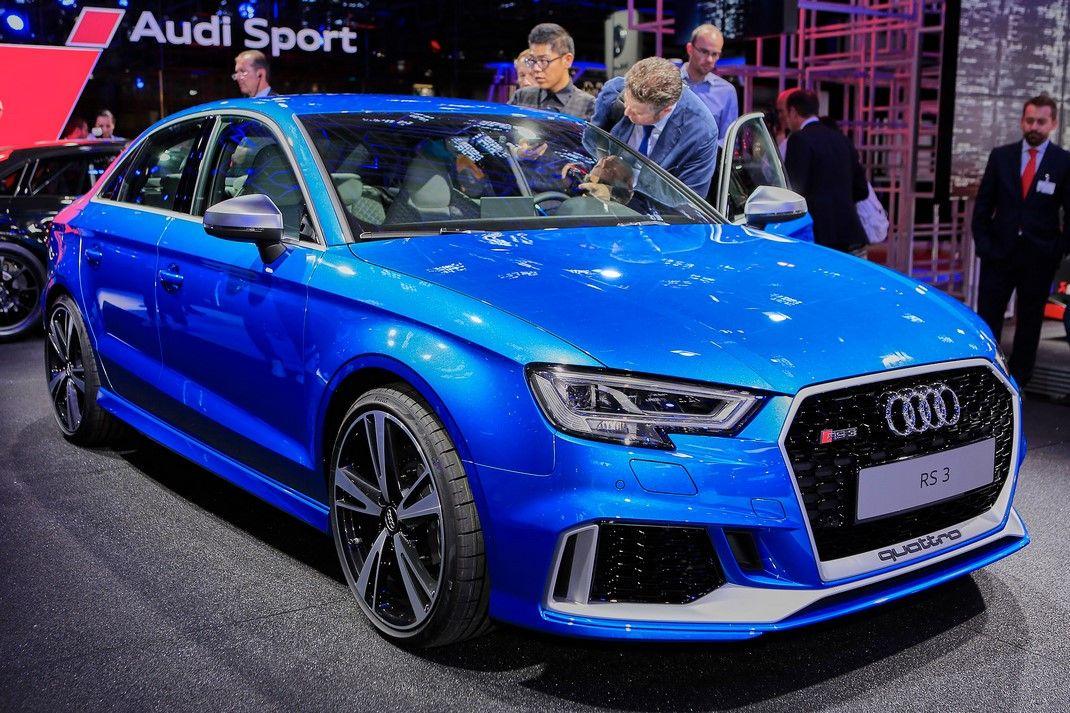 Nuova Audi Q5: una seconda generazione più versatile