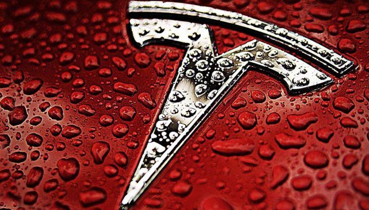 Tesla Supercharger, le nuove tariffe in Europa per viaggiare in elettrico - Foto 7 di 9