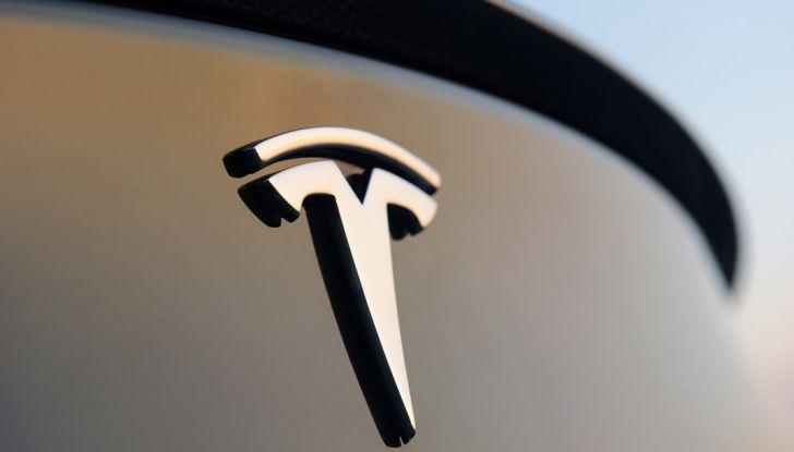 Tesla Supercharger, le nuove tariffe in Europa per viaggiare in elettrico - Foto 2 di 9