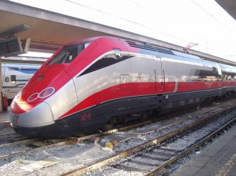 Sciopero Trenitalia venerdì 21 ottobre 2016: informazioni e orari