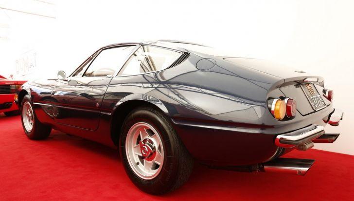 Ducati Monster 1200 25° Anniversario: 500 esemplari da collezione - Foto 3 di 7