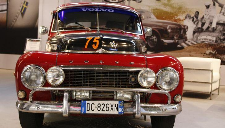 Ducati Monster 1200 25° Anniversario: 500 esemplari da collezione - Foto 5 di 7