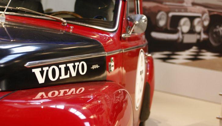 Ducati Monster 1200 25° Anniversario: 500 esemplari da collezione - Foto 6 di 7