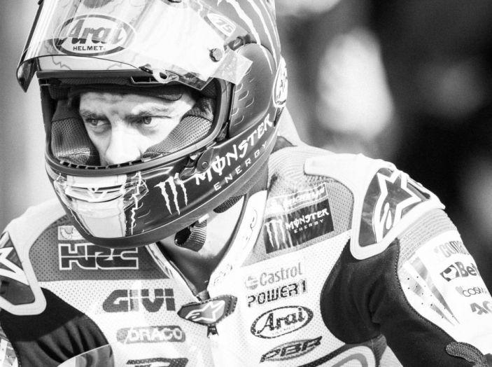 Risultati MotoGP 2016, Sepang: trionfa Dovizioso, Rossi secondo - Foto 6 di 14