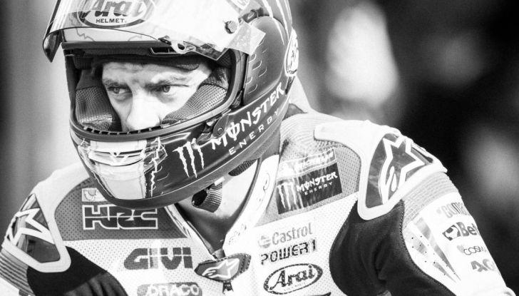 Risultati MotoGP 2016, Phillip Island: trionfa Crutchlow, Rossi secondo - Foto 6 di 14