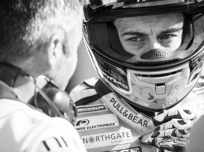 Risultati MotoGP 2016, Sepang: trionfa Dovizioso, Rossi secondo - Foto 7 di 14