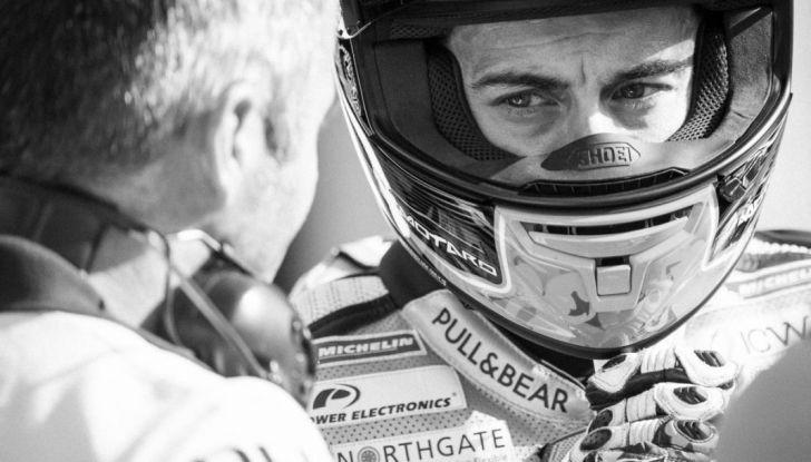 Risultati MotoGP 2016, Phillip Island: pole a Marquez, Rossi partirà dalla quinta fila - Foto 7 di 14