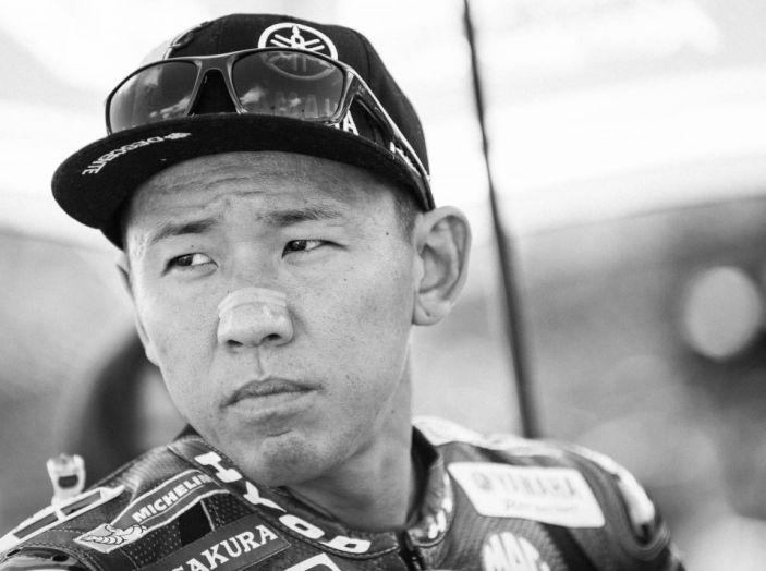 Risultati MotoGP 2016, Sepang: trionfa Dovizioso, Rossi secondo - Foto 9 di 14