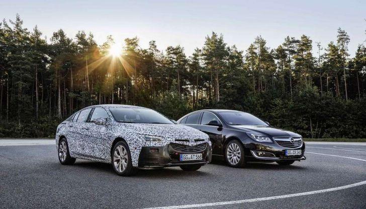 Nuova-Opel-Insignia-Grand-Sport