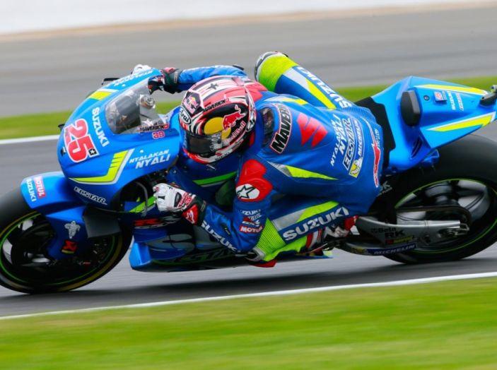 MotoGP 2016, Valencia: orari per l'ultima gara in diretta su TV8 e Sky - Foto 13 di 19