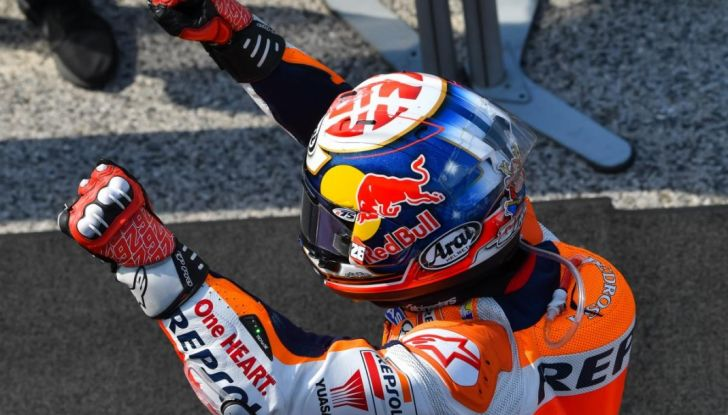 motoGP 2016 Valencia Pedrosa