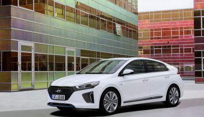 Auto ecologiche: capire il progresso tra ibride, elettriche e plug-in