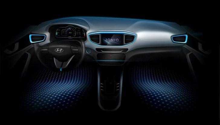 Auto Ibride e Plug-in: come funzionano, differenze e caratteristiche - Foto 4 di 16