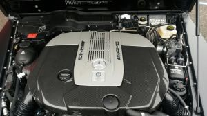 mercedes-g-class-test-drive-11