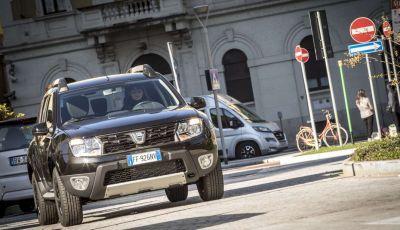 Tutti i miti da sfatare sulle auto a GPL