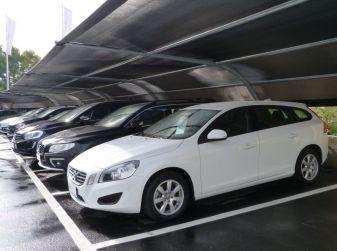 Volvo Selekt: le nostre prove con recensione dell'usato garantito