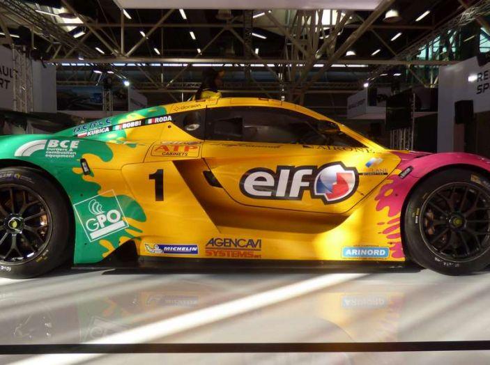 Motor Show 2016 Bologna: i modelli auto più attesi e tutte le novità - Foto 35 di 49