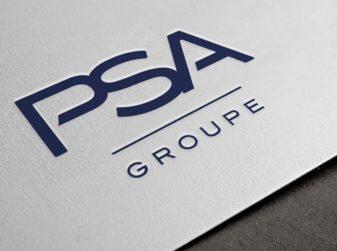 Nuova organizzazione nella direzione di Groupe PSA