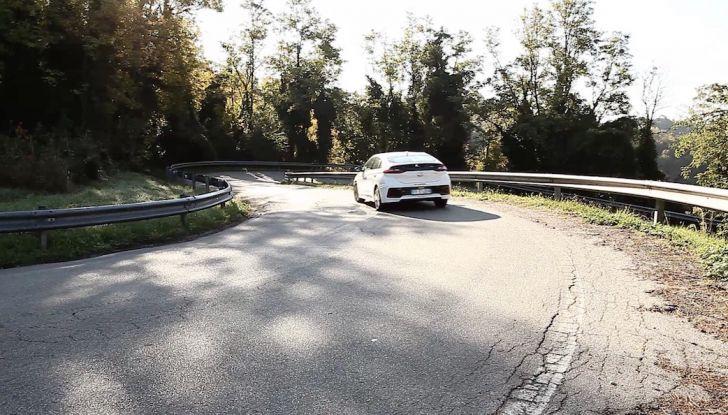 Breve storia dell'auto e di come cambierà il mondo - Foto 9 di 31