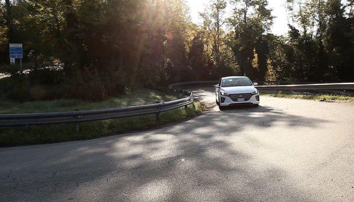 Breve storia dell'auto e di come cambierà il mondo - Foto 11 di 31