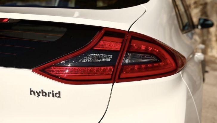 Breve storia dell'auto e di come cambierà il mondo - Foto 27 di 31