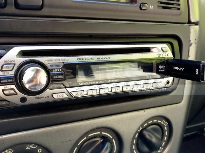 volume-autoradio