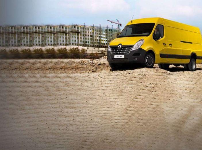 Super ammortamento del 140% per veicoli commerciali e autocarri: come funziona - Foto 10 di 12