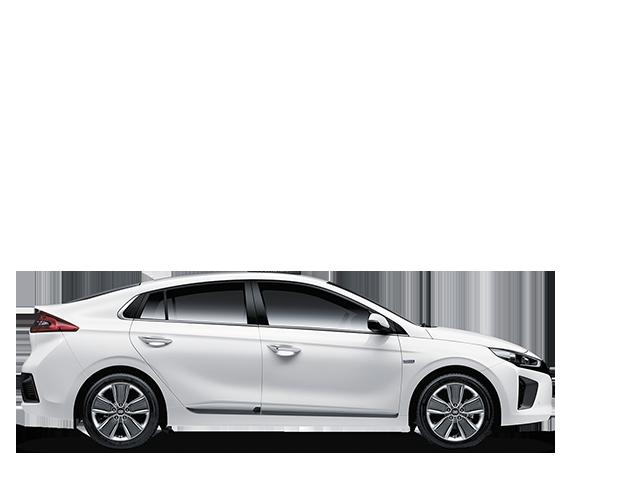 Auto ibride e auto elettriche: differenze, caratteristiche e vantaggi - Foto 1 di 12