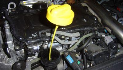 Trucchi e consigli per far durare di più la vostra auto