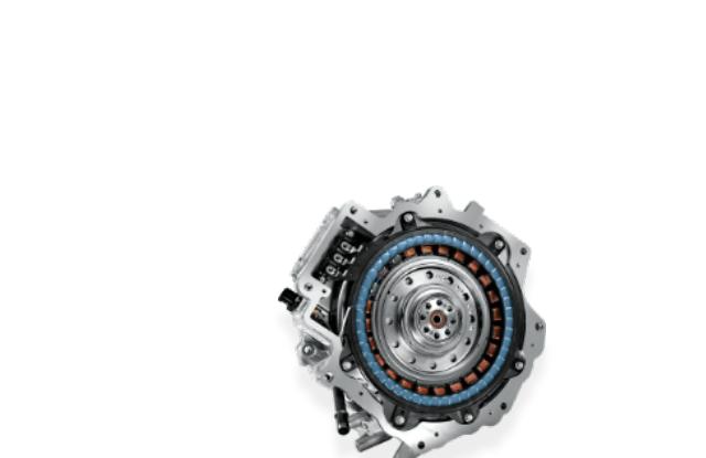 Come funziona la ricarica delle auto elettriche - Foto 3 di 12