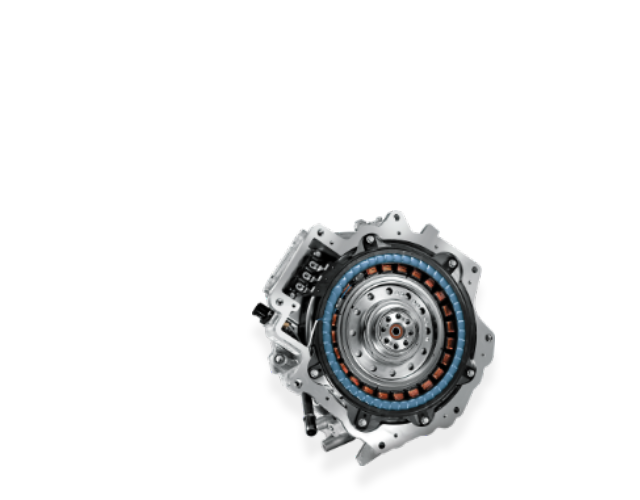 Auto ibride e auto elettriche: differenze, caratteristiche e vantaggi - Foto 3 di 12
