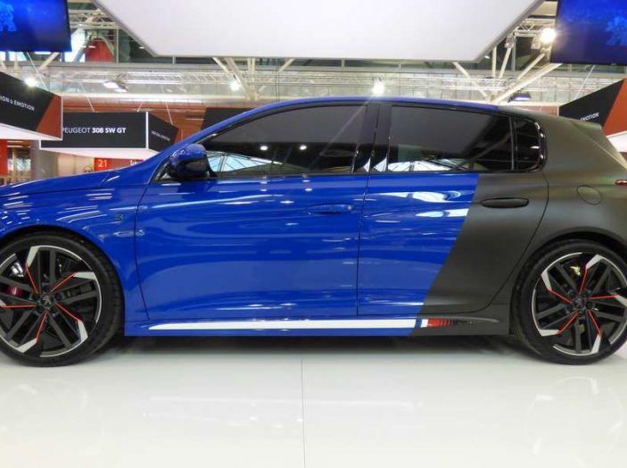 Motor Show 2016 Bologna: i modelli auto più attesi e tutte le novità - Foto 32 di 49