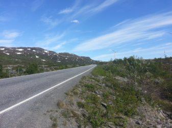 Ecologia, Norvegia: dal 2025 niente veicoli a carburante fossile