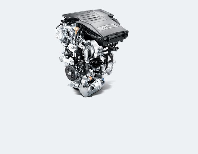 Auto ibride e auto elettriche: differenze, caratteristiche e vantaggi - Foto 5 di 12