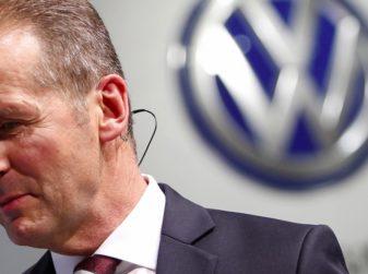 Volkswagen dopo dieselgate: elettromobilità, digitalizzazione e taglio di 30.000 posti di lavoro