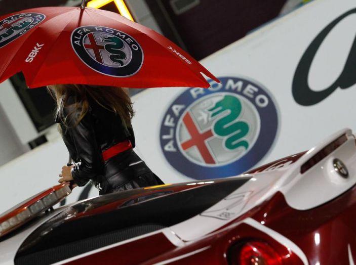 Alfa Romeo Sauber: i piloti 2018 sono Leclerc e Ericsson - Foto 17 di 27